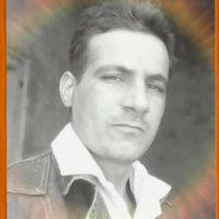 author Hindi Strock