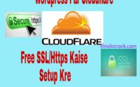 cloudflare-free-ssl-kaise-setup-kre