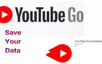 youtube go and its features
